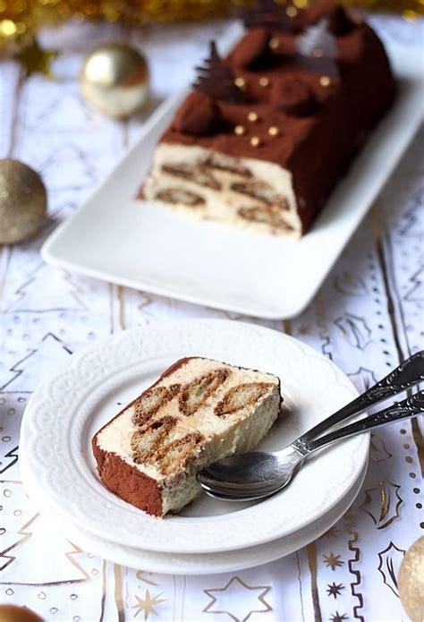 quel biscuit utilise pour un tiramisu les recettes populaires blogue le des g 226 teaux