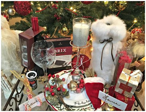 Holiday Entertaining & Hostess Gift Ideas White Shaker Kitchen Cabinets How To Finish Build Your Own 2 Handle Faucet Award Winning Designs Someone Cares Soup Ninja Mega System Vs Vitamix Pictures For Wall