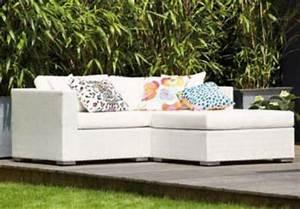Loungemöbel Outdoor Ausverkauf : mercy loungem bel gartenm bel von jan kurtz outdoor bei ~ Markanthonyermac.com Haus und Dekorationen