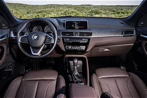 bmw x1 f48 2015 cars wallpapers
