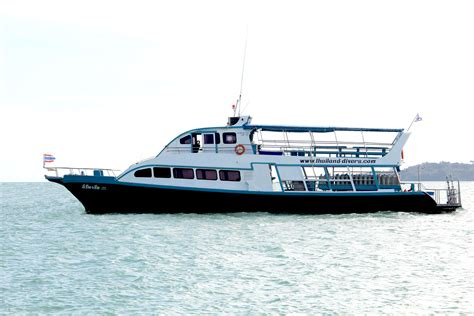 Quick Boat Prices by Dive Center For Sale Reduced Price For Quick Sale Dive