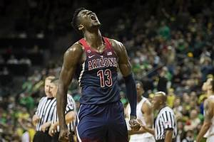 Arizona vs. Oregon: 3 up, 3 down in the Wildcats' loss in ...