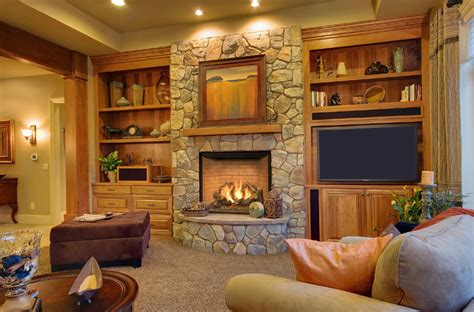 country living room ideas with fireplace town country traditional living room sacramento