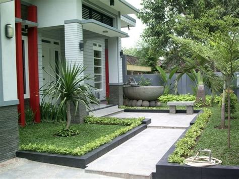 Top Garden Design Front Of Interior Ideas Lovely Unique