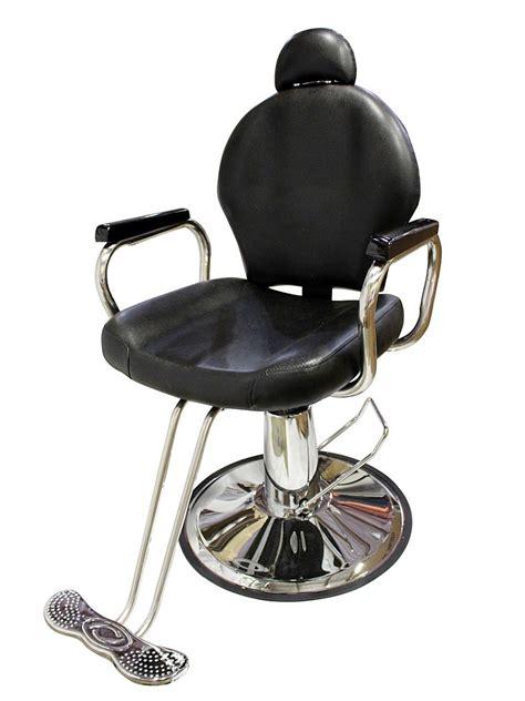 all purpose reclining hydraulic barber chair salon spa shoo equipment ebay