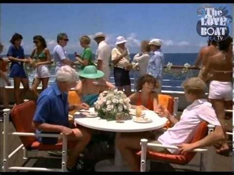 Love Boat Full Episodes Youtube by The Love Boat Season 4 Episode 2 Full Classic Tv Shows