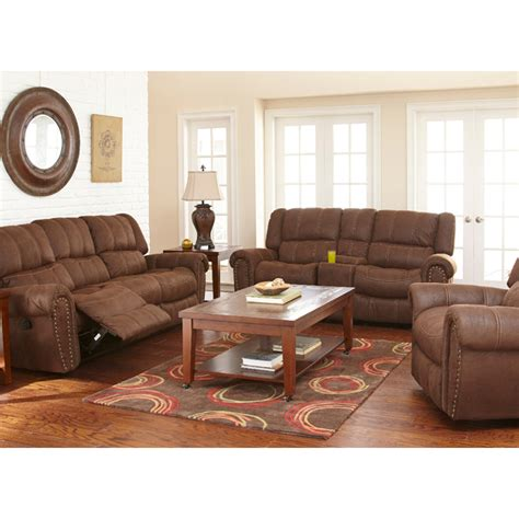 15 simmons harbortown sofa and loveseat simmons sofa review simmons sofas reviews