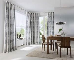 Küchenfenster Gardinen Modern : gardinen k che modern die neuesten innenarchitekturideen ~ Markanthonyermac.com Haus und Dekorationen