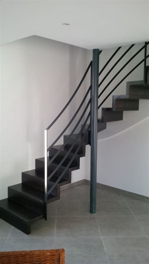 prix pose escalier leroy merlin maison design lcmhouse