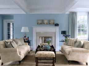 living room traditional blue living room decor ideas image 31 blue living room ideas with