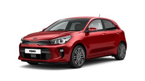 compact small family cars from 163 7 795 kia motors uk
