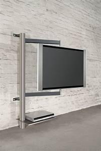 Halterung Für Fernseher : wissman tv wand halter art112 wohnzimmer fernseher und tv halter ~ Markanthonyermac.com Haus und Dekorationen