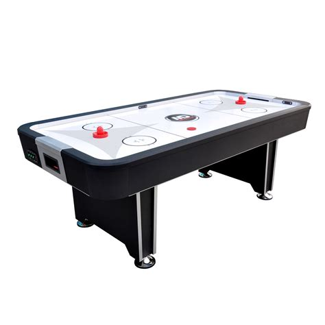 Large Air Hockey Table And Table Tennis Double The Fun. Desk Locks Replacement. Sit Standing Desk. Industrial Cabinets With Drawers. Standing Desks For Sale. Front Desk Representative. Writing Desk With Storage. 6 Person Table. Kids Art Table With Storage