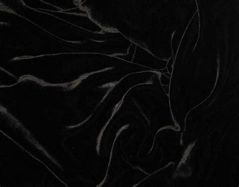 Black Velvet Recipe ? Dishmaps