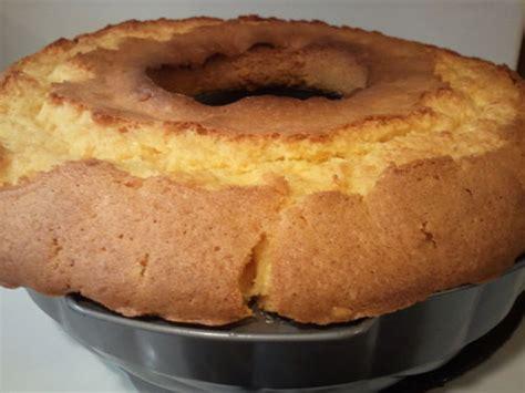 harvey wallbanger cake a gong harvey wallbanger cake from booze cakes by