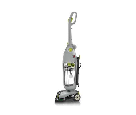 hoover floormate deluxe upright floor cleaner fh40165 vminnovations