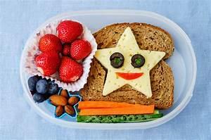Warmhaltebox Für Essen : kindergerichte gesund und lecker ~ Markanthonyermac.com Haus und Dekorationen