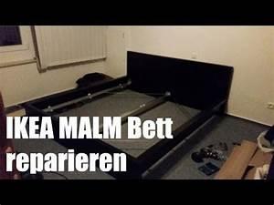 Beistellbett Ikea Malm : ber ideen zu malm bett auf pinterest bett eiche malm und bettbezug ~ Markanthonyermac.com Haus und Dekorationen