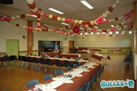 bullesdr d 233 coration de mariage en ballons 224 schweighouse 67590 alsace