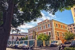 Hotels In Ancona : hotel della vittoria ancona italy hotel reviews tripadvisor ~ Markanthonyermac.com Haus und Dekorationen