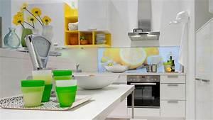 Alternative Fliesenspiegel Küche : fliesenspiegel kuche ihr traumhaus ideen ~ Markanthonyermac.com Haus und Dekorationen