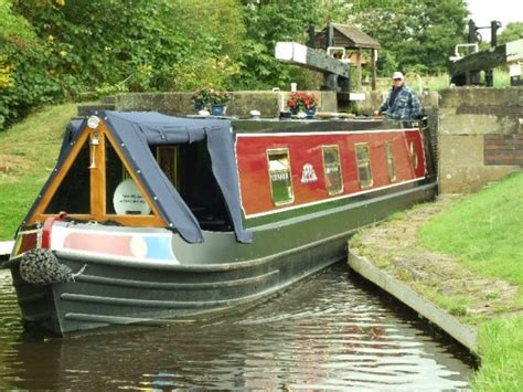Rent Canal Boat London by Renting A Canal Boat A Great Way To Explore Europe For