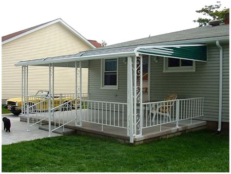 aluminum awnings for patios high quality aluminum awnings for patios 9 metal patio