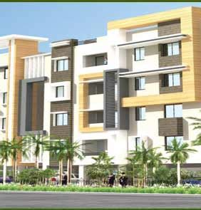 Properties  The Emerald, Bhubaneswar  Surekha Builders. Management Courses In Boston. Bachelors Of Science In Education. Carpet Cleaning Lake Forest Form Llc Florida. Allergic Reactions To Beer Flooding In Hawaii. Mobile Marketing Automation Fax Via Outlook. Cisco Infrastructure As A Service. Brokerage Rates Comparison A To Z Bail Bonds. Personal Injury Lawyer Ratings