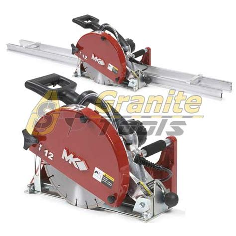 tile saw mk bearing 17mm x 40mm x 12mm 62032nse 100 mk 660 tile saw table saw stand