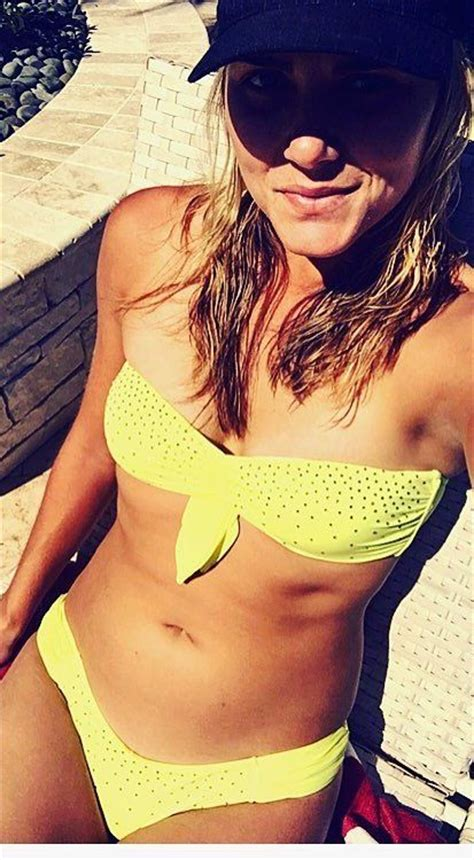 107 Best Lexi Thompson Images On Pinterest