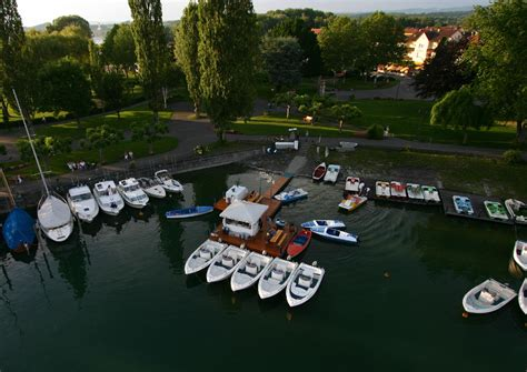 Motorboot Bodensee by Bodensee Motorboot Charter Weber Charterrevier