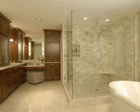 Book Of Brown And Beige Bathroom Tiles In Thailand By