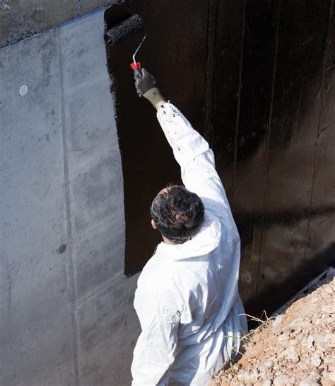 etancheite mur sous sol interieur bande transporteuse caoutchouc