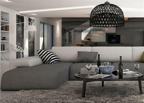 canap 233 s design faites entrer le luxe dans votre salon