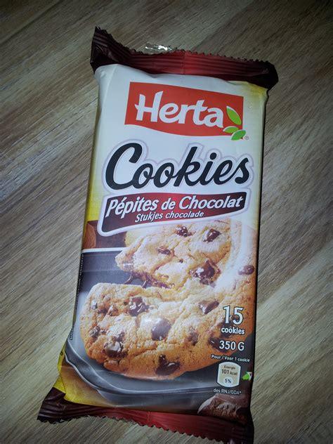 p 226 te 224 cookies herta archives femin elles