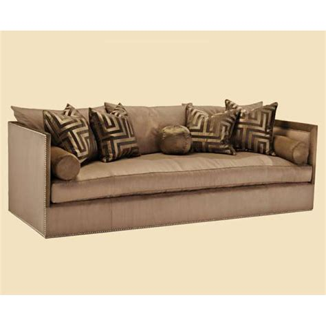 marge carson oly43 mc sofas olympia sofa discount furniture at hickory park furniture galleries