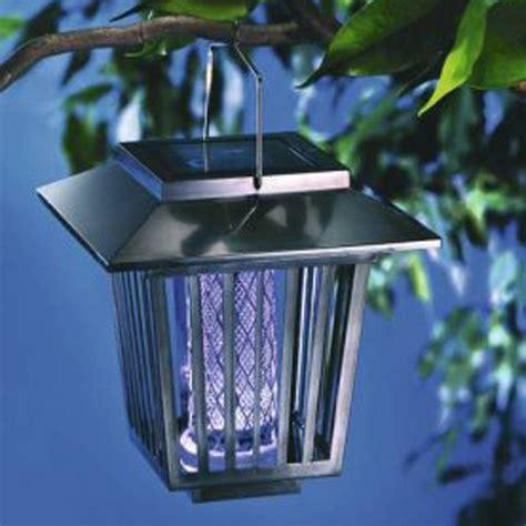 jardin ducatillon lanterne anti moustiques boutique de vente en ligne