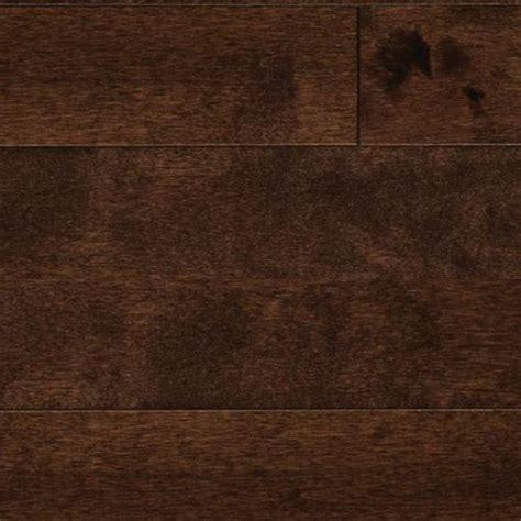 hardwood floors lauzon wood floors essentials yellow birch 2 1 4 in yellow birch kenya