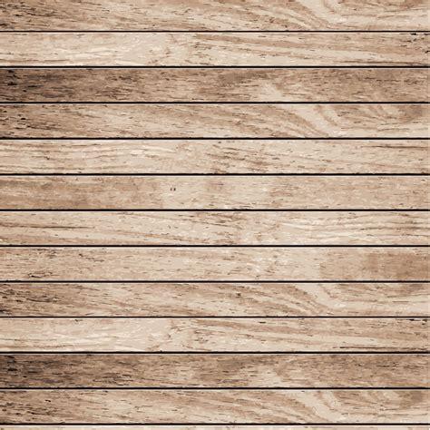 vecteur planche de bois fond 98345090 decomurale inc
