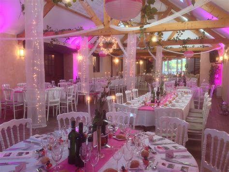 location salle mariage finistere nord le mariage
