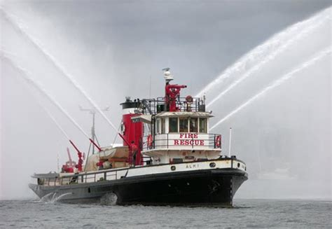 Used Fire Boat For Sale by Ebay Motors Used Motorcycles For Sale Autos Post
