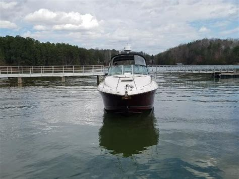 Sea Ray Boats For Sale Marinemax by Marinemax Cumming Boats For Sale Boats