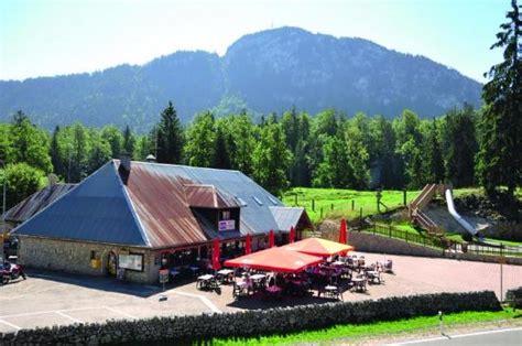 restaurant du mont d orzeires vallorbe rte de la vall 233 e de joux 3 restaurant avis num 233 ro