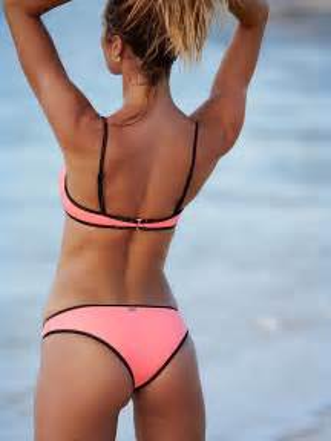 Candice Swanepoel 95 Hot Vs Photos 83 Gotceleb