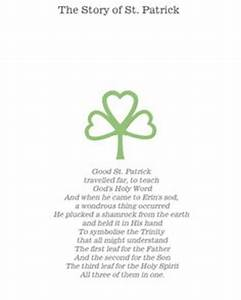 1000+ images about Holy Days - Feast of St. Patrick on ...