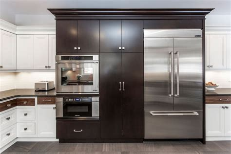 rubbed bronze cabinet knobs size of backsplash