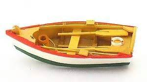 Toy Boat Decoration by 9 Best Savannah Life Images On Pinterest Fish Art Fish