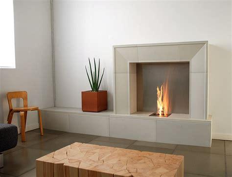 Fireplace Mantels And Surrounds. Modern Dresser With Mirror. Standard Bathtub Size. Whitewash Dining Table. Sprintz. Yellow Backsplash. Landscape Designs. Stanton Sofa Reviews. Accordion Windows