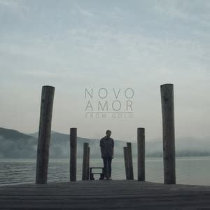 Anchor Lyrics Novo by Novo Amor Lyrics Song Meanings Videos Full Albums