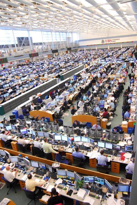 profanity and the financial markets continental drift